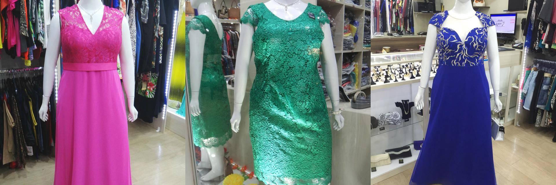 Bolsa De Festa Azul Bic : Vestidos de festa plus size em santos tem na ?gape