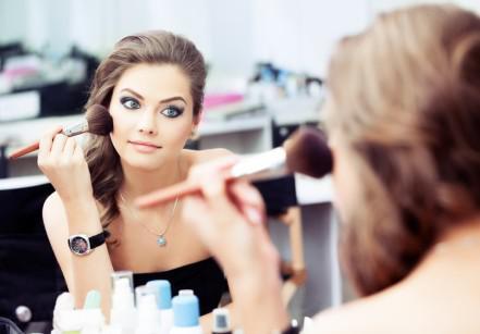 curso-auto-maquiagem