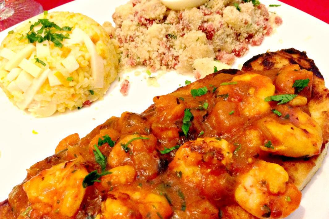 www.juicysantos.com.br - meca santista prato oficial da cidade de santos sp