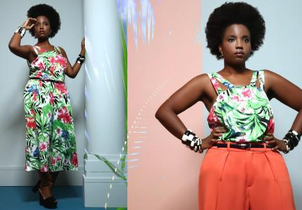 www.juicysantos.com.br - moda plus size verão 2016