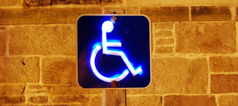 www.juicysantos.com.br - cadeira de rodas