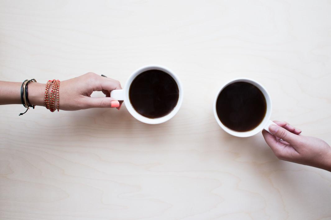 café-2pessoas