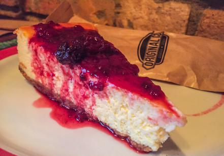 cheesecake-original