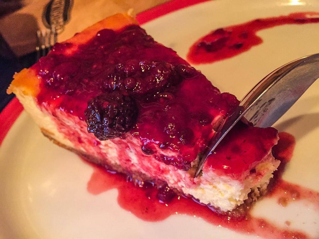 cheesecake-original-em-santos