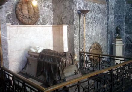 pantheon dos andradas (3)