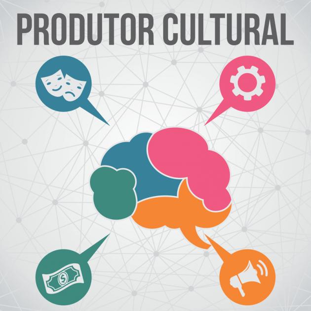 produtor-cultural_apoioart