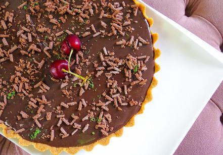 torta-de-limao-e-brigadeiro-1