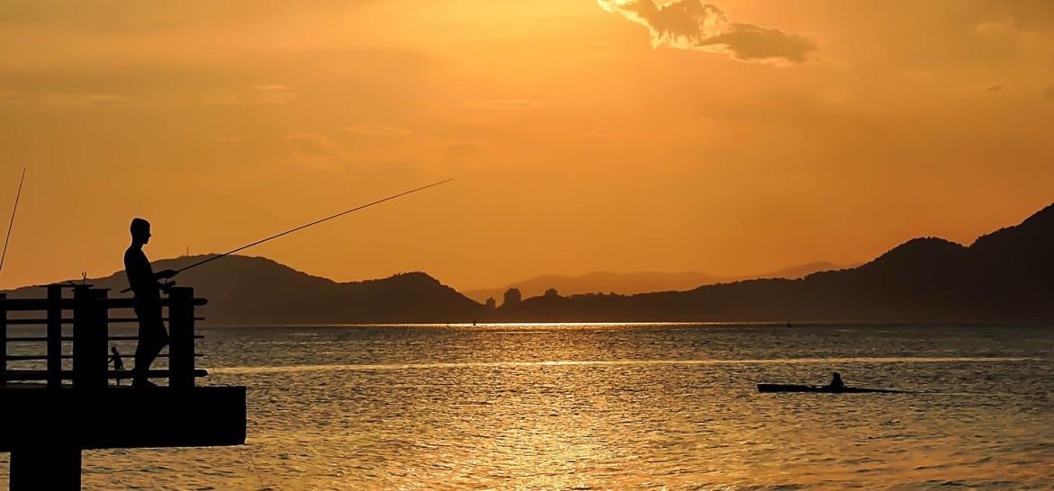 www.juicysantos.com.br - deck do pescador