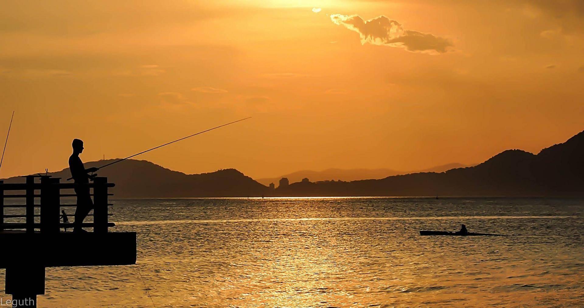 2016-01-31-deck-do-pescador-coisas-de-santos-edson-leguth