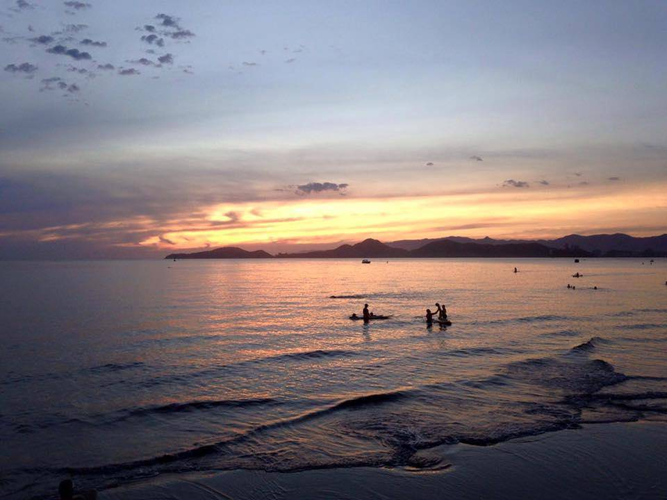 2016-01-31-yassara-lima-ponta-da-praia