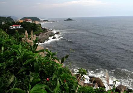 Morro do Paranambuco