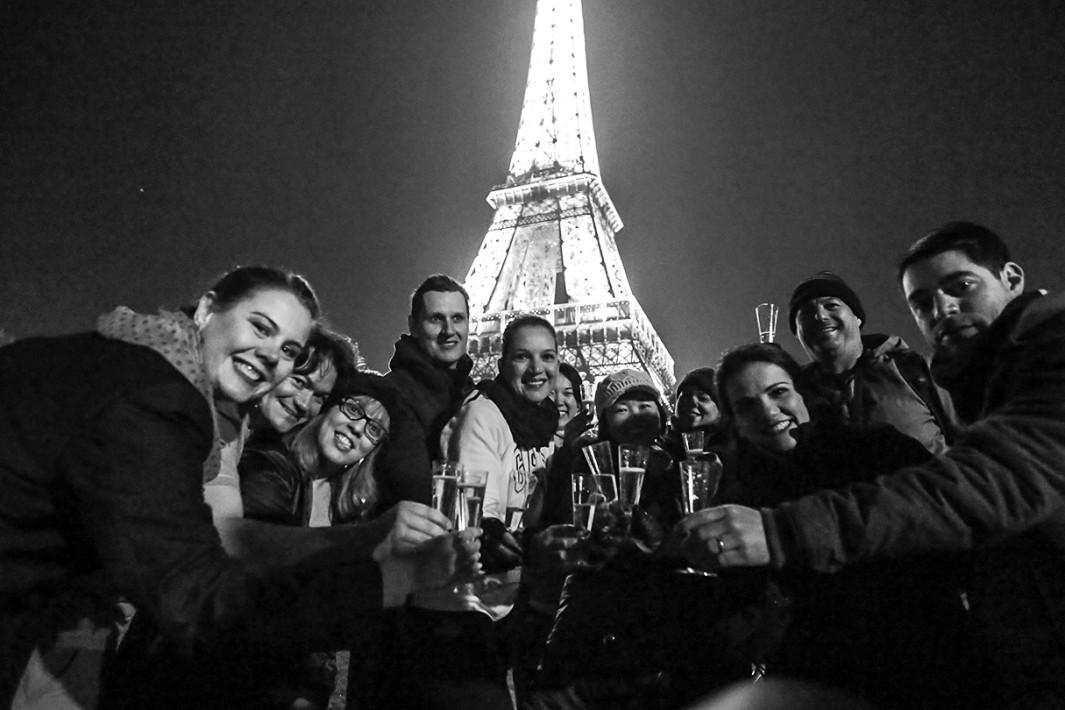 bicicleta-em-paris-grupo-2015