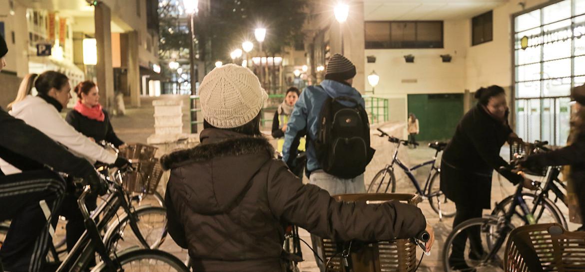 bicicleta-em-paris-instrucoes