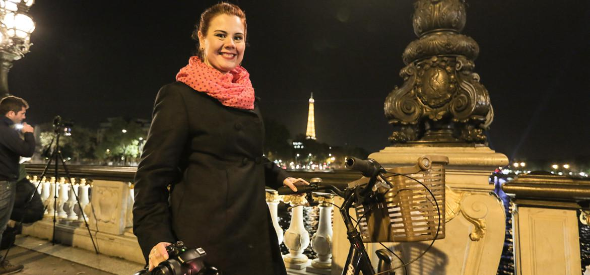 bicicleta-em-paris-ludmilla