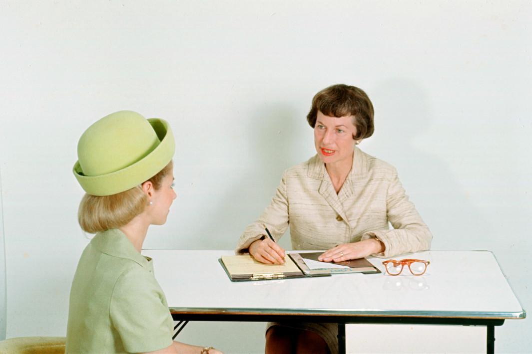 entrevista-de-emprego-1