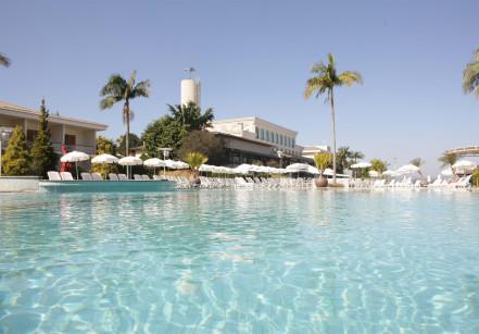 paradise-golf-resort