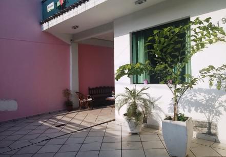 Casa das Anas (2)