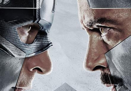Captain-America-Civil-War-One-Sheet-Teaser