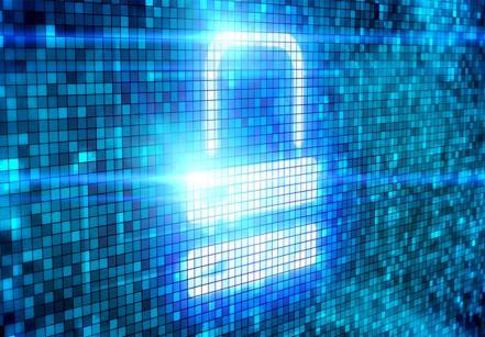 Como-as-instituições-financeiras-podem-obter-o-máximo-da-segurança-da-informação