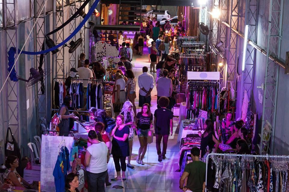 www.juicysantos.com.br - bazar cafofo em santos