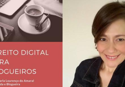 www.juicysantos.com.br - ebook direito digital para blogueiros