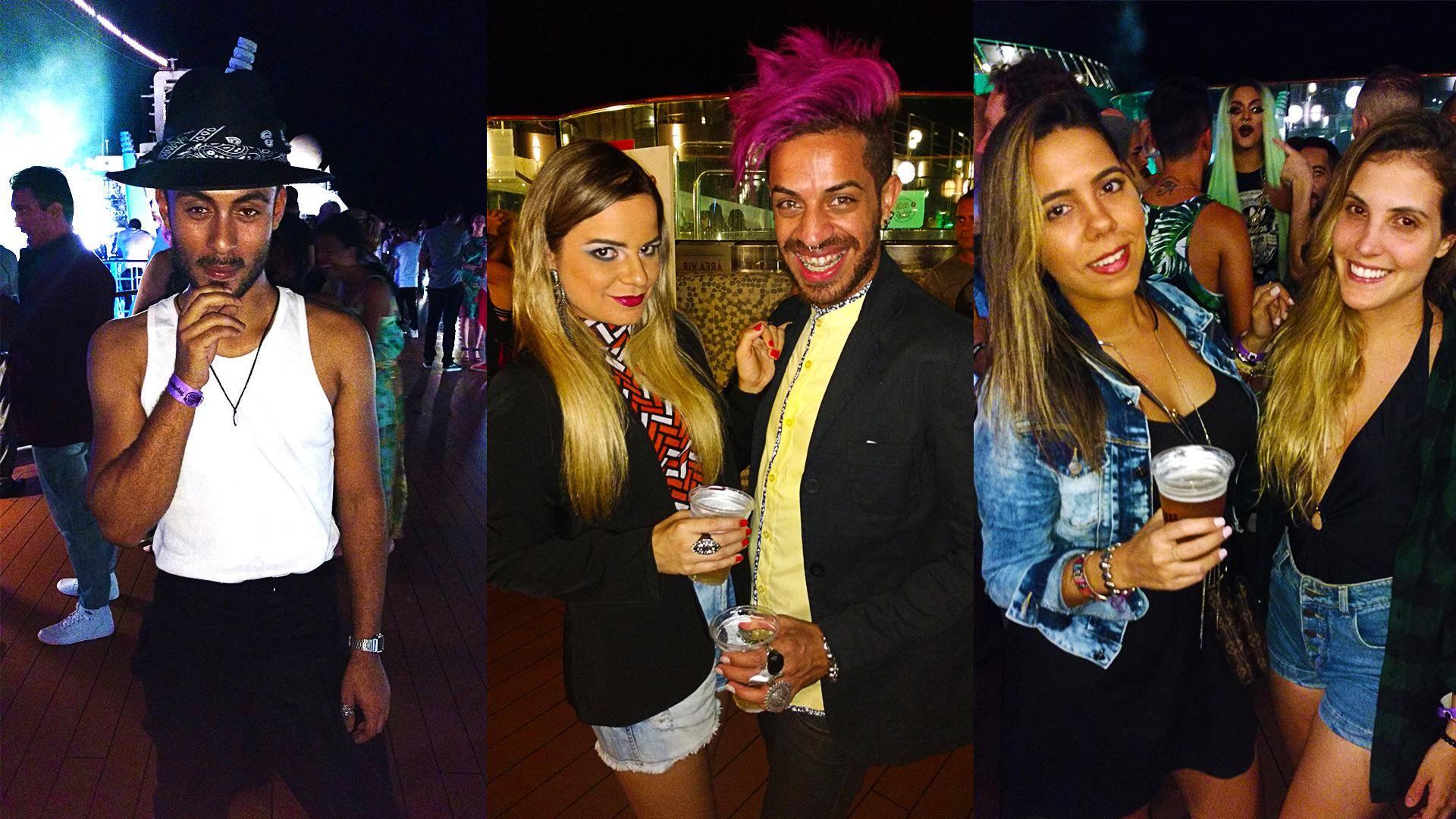 www.juicysantos.com.br - cruzeiro fashion chilli beans 2016