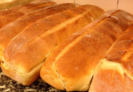 pão-do-babbo-americo (1)