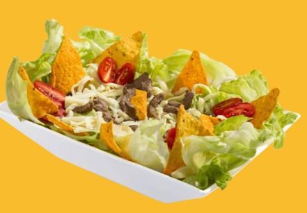 www.juicysantos.com.br - croasonho em santos tem saladas