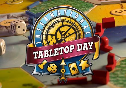 www.juicysantos.com.br - dia internacional dos jogos de mesa