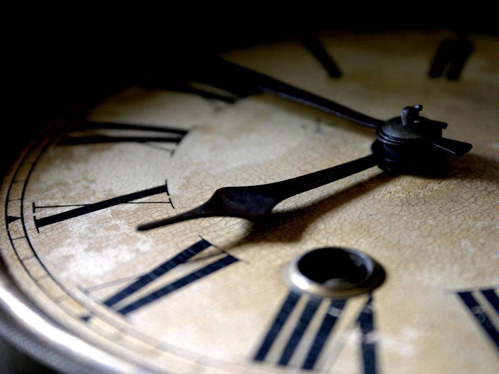 d9596079173 Grátis  Oficina de relógios