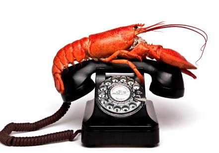 dali-lobster-phone