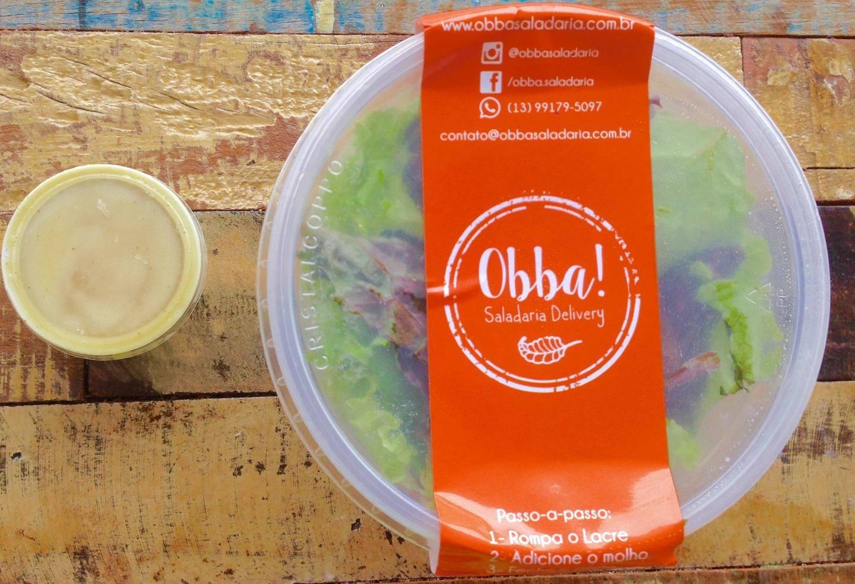www.juicysantos.com.br - salada delivery em santos