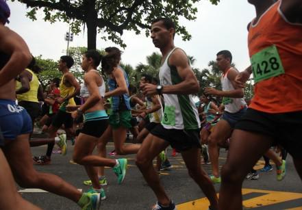 www.juicysantos.com.br - campeonato santista de pedestrianismo
