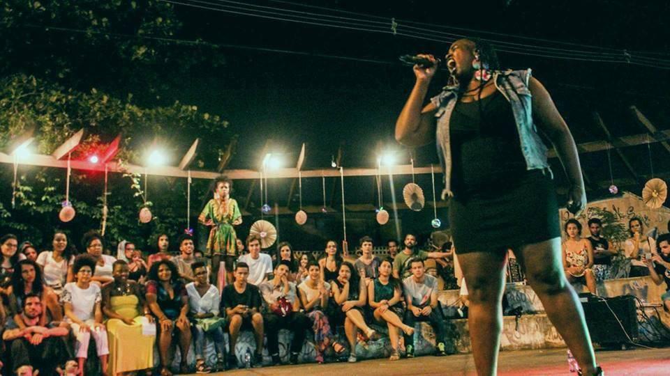 www.juicysantos.com.br - virada cultural paulista 2016