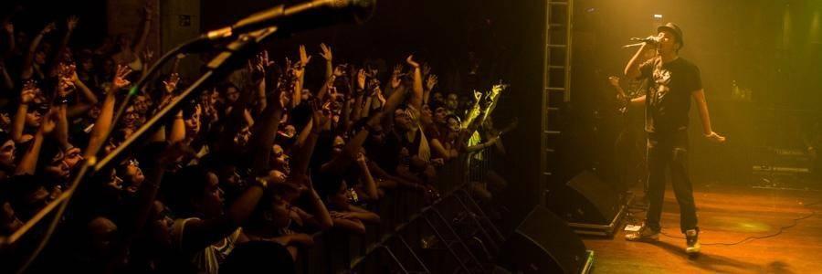 www.juicysantos.com.br - rica silveira rapper de santos sp