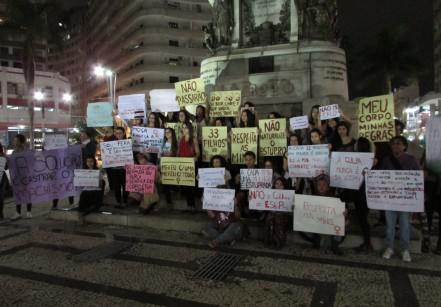 www.juicysantos.com.br - movimento feminista em santos sp