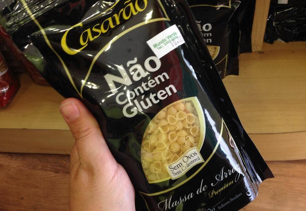 www.juicysantos.com.br - macarrão vegano