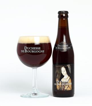 Duchesse-beer