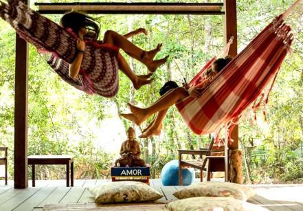 www.juicysantos.com.br - férias de julho diferente