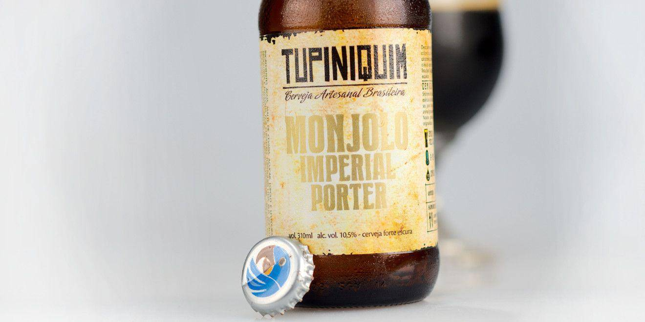 Monjolo-Imperial-Porter