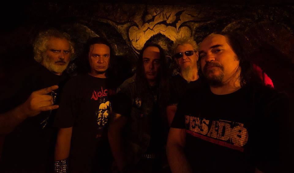 www.juicysantos.com.br - banda de metal vulcano ganha documentário
