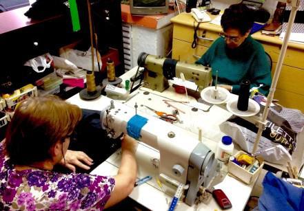 www.juicysantos.com.br - conserto de roupas em santos sp
