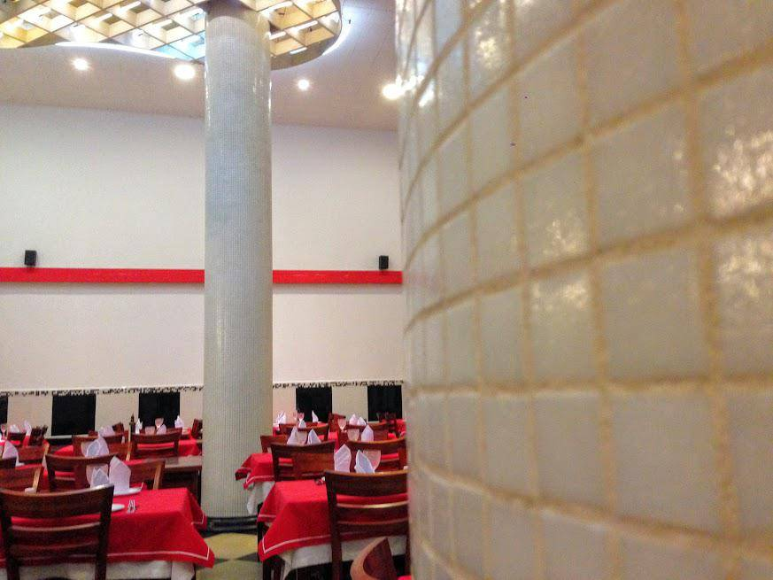 www.juicysantos.com.br - restaurantes clássicos de santos sp