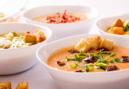 sopa-menor
