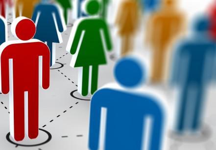 www.juicysantos.com.br - empregos em santos