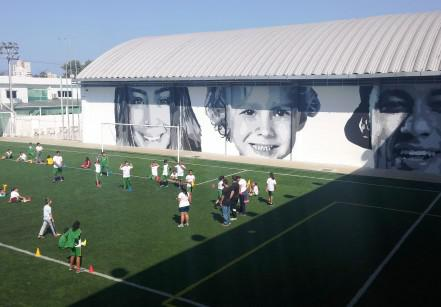 Instituto Neymar