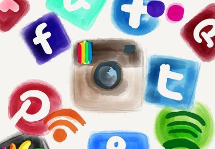 www.juicysantos.com.br - vendendo nas redes sociais