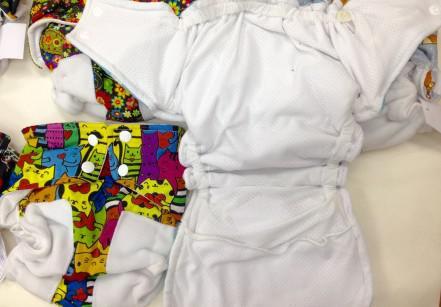 www.juicysantos.com.br - fraldas de pano modernas em santos sp