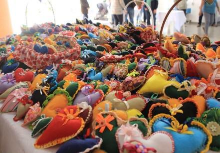www.juicysantos.com.br - corações