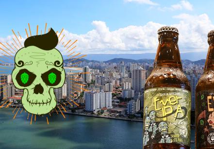 everbrew-cerveja-artesanal-de-santos